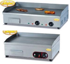 מיוחדים מכונות מזון למכירה / השכרה - פופקולנד-רשת הדוכנים TZ-79