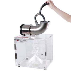 מדהים מכונות מזון למכירה / השכרה - פופקולנד-רשת הדוכנים JO-02