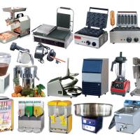 מכונות מזון למכירה- מכונות מזון להשכרה -פופקולנד